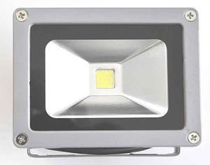Lampa led halogen naświetlacz projektor oświetlacz halopak reflektor 10 W Lampa led halogen naświetlacz projektor oświetlacz halopak reflektor 10 W - 2840690493
