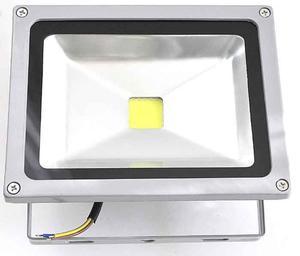 Lampa LED HALOGEN NAŚWIETLACZ PROJEKTOR OŚWIETLACZ HALOPAK REFLEKTOR 20W Lampa LED HALOGEN NAŚWIETLACZ PROJEKTOR OŚWIETLACZ HALOPAK REFLEKTOR 20W - 2840690606