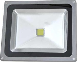 Lampa led projektor reflektor halogen oświetlacz naświetlacz 50 W Lampa led projektor reflektor halogen oświetlacz naświetlacz 50 W - 2840690640