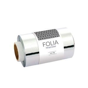 Folia aluminiowa 1 kg Mila Technic - 2852522088