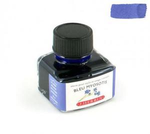 "Atrament J.Herbin ""Flacons D"" - Bleu Myosotis - 2835583708"