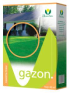 Gazon (Agronas) - 2824978082