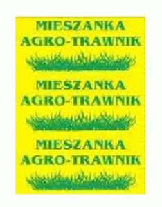Agrotrawnik - 2824978087