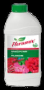 FLORAMIX PELARGONIE -nawóz płynny -koncentrat - 2824978123