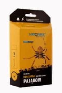 Koncentrat do zwalczania pająków i pajęczyn - 2853334639