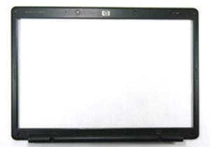 Ramka matrycy do HP G6000 - 2845115551
