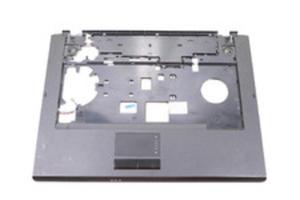 Obudowa palmrest głośniki Samsung R70 - 2845115554
