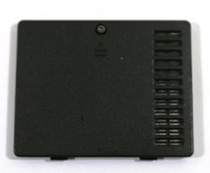 Zaślepka pamięci RAM Dell Studio 1555 - 2853666421