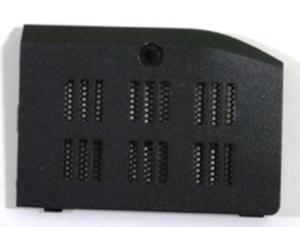 Zaślepka Wi-Fi Acer Aspire 5530 - 2853666441