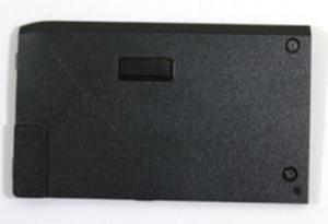 Zaślepka HDD Acer Aspire 5530 - 2853666444