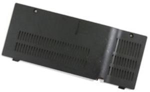 Zaślepka pamięci RAM Samsung R70 - 2853666486
