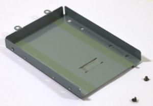 Kieszeń koszyk HDD Philips Freevents X71 - 2853666542