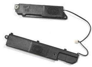 Głośniki do HP 6735s - 2853666601