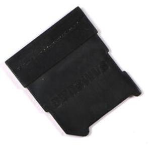 Zaślepka kart SD do laptopów Samsung i innych - 2853666800