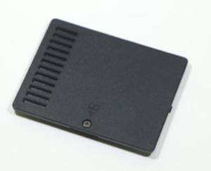 Zaślepka pamięci RAM do HP 6735s - 2856535710
