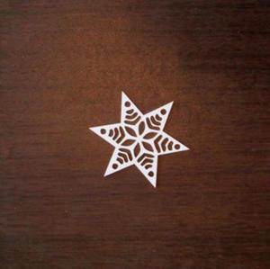 Gwiazda SK488 - 2824973279