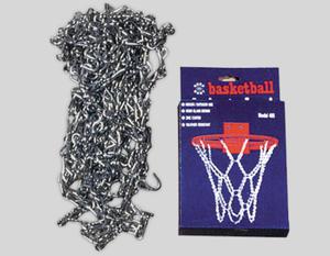 6a336e7b1835 Sklep  pesmenpol obręcz do koszykówki ocynkowana 12 uchwytów - strona 2