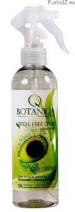 Botaniqa Tangle Free Avocado Spray - do rozczesywania 250ml - 2822748376