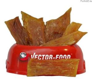 Vector-Food Ścięgno wołowe 200g - 2822750007