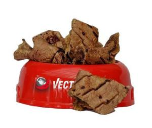 Vector-Food Płuca wołowe 200g - 2822750030