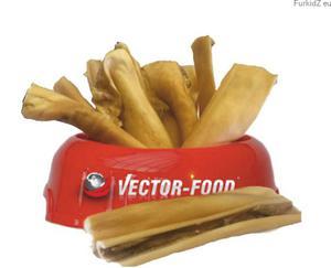 Vector-Food Skóra wołowa 250g - 2848858478