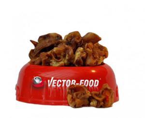 Vector-Food Uszy środkowe 150g - 2848858479