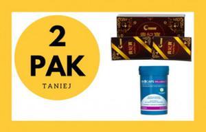2-PAK: Perły Księżniczki + Probiotyk - 2870023075