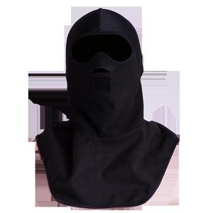 Kominiarka firmy SECA bandit
