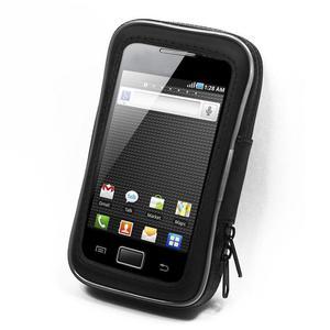 Uchwyt na Telefon Smart Wodoodporny - 2827880480
