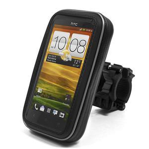 Uchwyt na Telefon Smart XL Wodoodporny - 2827880481