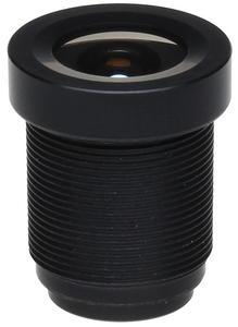 OBIEKTYW MINI CHIP M12, OGNISKOWA 2.8 mm, PM-2.8 - 2881563071