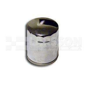 filtr oleju HifloFiltro HF170C, chromowany H-D 3220399 - 2866044074