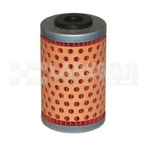 filtr oleju HifloFiltro HF155 długi Beta/Husaberg/KTM 3220381 - 2849867246