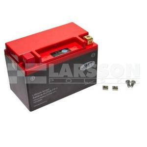 Akumulator litowo-jonowy JMT HJTX9-FP-I 1100636 Kawasaki Z 1000, Honda TRX 250 - 2849869562