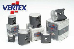 VERTEX 23165 TŁOK POLARIS SPORTSMAN 90,SCRAMBLER(51,95MM) - 2848006364