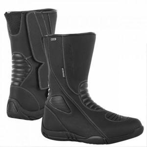 9473a0f85cea8 Sklep: strefamotocykli pl buty i odziez motocyklowa dla kobiet ...