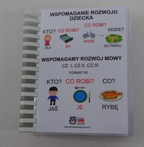 Wspomagamy rozw - 2862517945