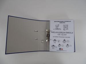 Wielka ksi - 2862518016