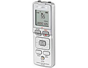 Dyktafon Olympus VN-5500 - 2823866643