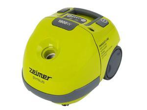 Odkurzacz Zelmer 1600.0 SP - 2823866787