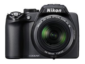 Nikon COOLPIX P100 - Dostępny od ręki! - 2823867230