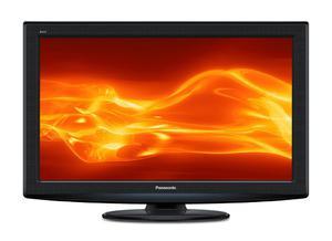 Telewizor LCD Panasonic TX-L32S20 Full HD - 2823867527