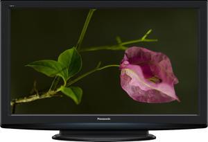 Telewizor plazmowy Panasonic TX-P46S20 - 2823867563
