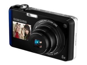 Aparat cyfrowy Samsung PL150 - 2823867614