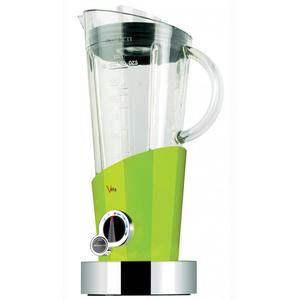 Casa Bugatti - Blender Vela zielony - 2832932972