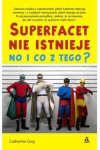 Superfacet nie istnieje No i co z tego? - 2826495394
