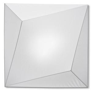 Ukiyo PL G Lampa sufitowa AXO Light biała 110 cm - 2846985479