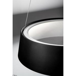 Lampa Wisząca MA&DE Oxygen 8094 - 2846991226