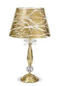 Lampka Nocna Zonca 31047 - 2665573010