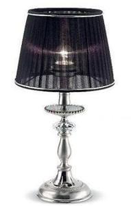 Lampka Nocna Zonca 31023 - biały - 2665573018